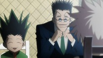[HorribleSubs] Hunter X Hunter - 49 [720p].mkv_snapshot_06.27_[2012.09.29_21.31.43]