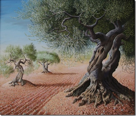 Olive_Tree_II_copy[1]