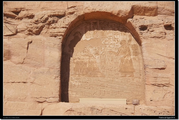 Egypt Day 11_05-15