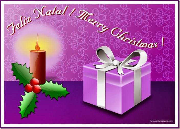 postal cartao de natal sn2013_04