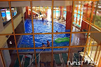 Фото 7 Atlas Hotel