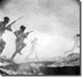 75px-El_Alamein_1942_-_British_infantry