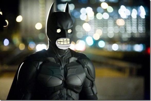 new-batman-faces-8