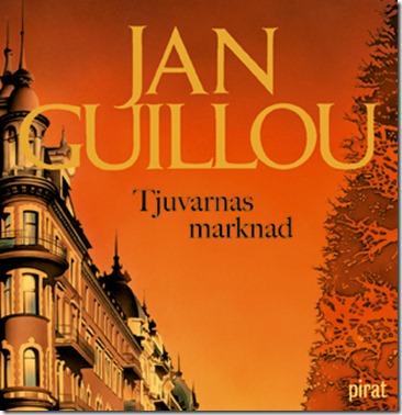 tjuvarnas_marknad-jan_guillou-18944765-frnt (1)