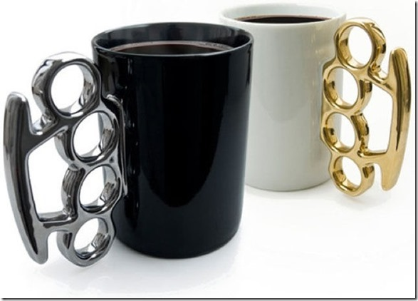 cool-coffee-mugs-3