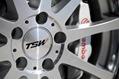 VW-Jetta-FMS-Racers-Dream_19