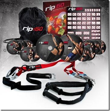 rip-60-workout