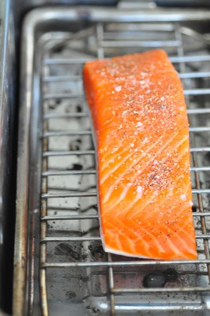 smoked_salmon_1