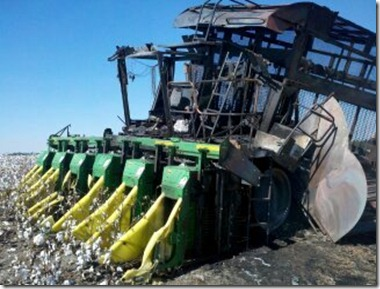 the cotton picker fire 1011 (3)