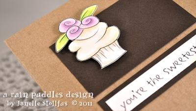 card171wdetails