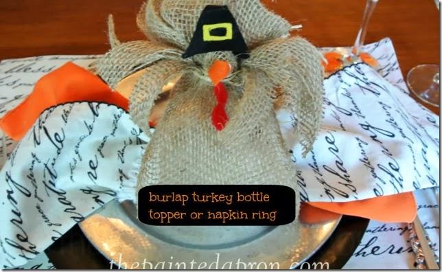 burlap-turkey-thepaintedapron-com