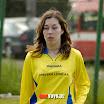 20080525-MSP_Svoboda-152.jpg