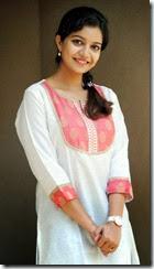 swathi_latest_cute_pics