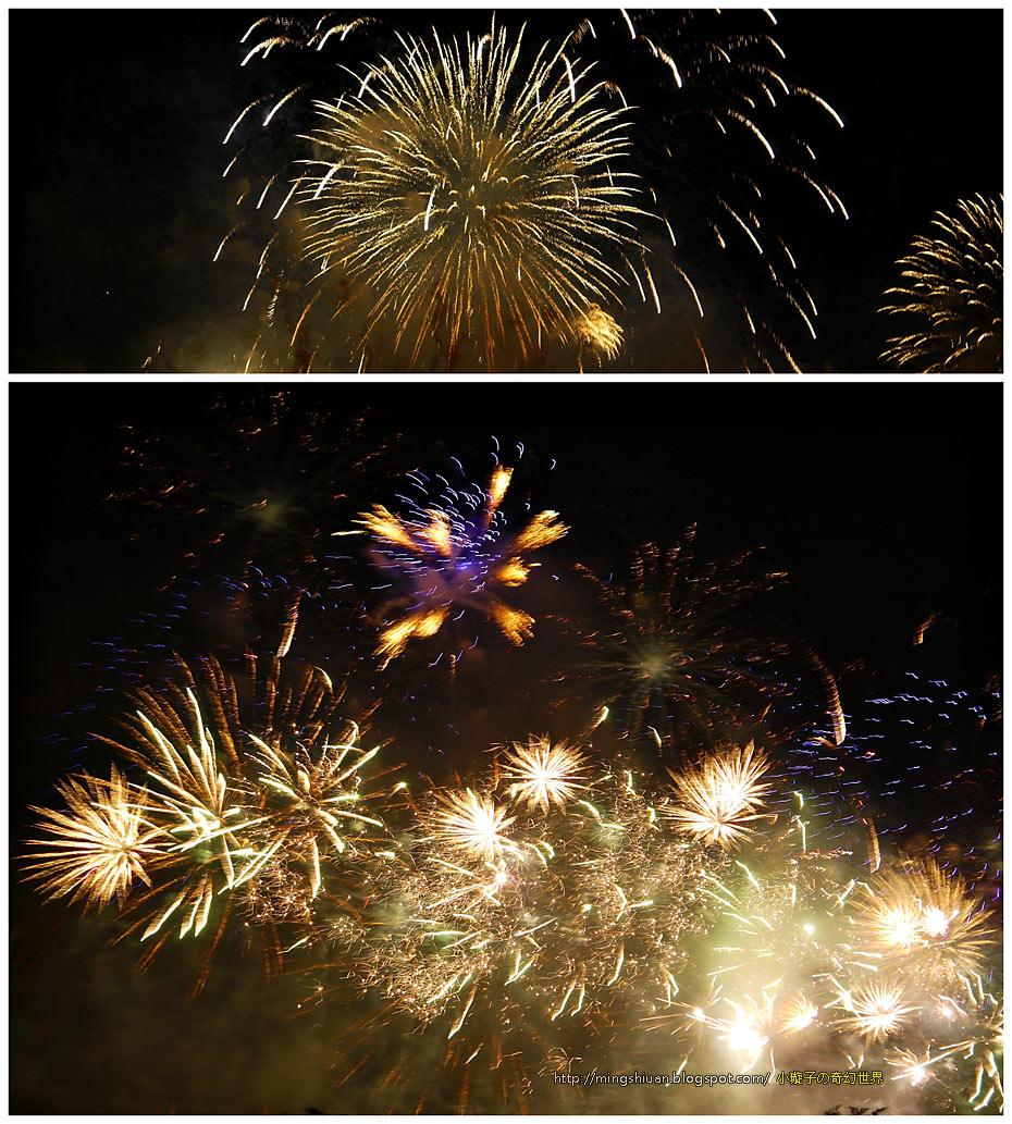 20130810_fireworks11.jpg