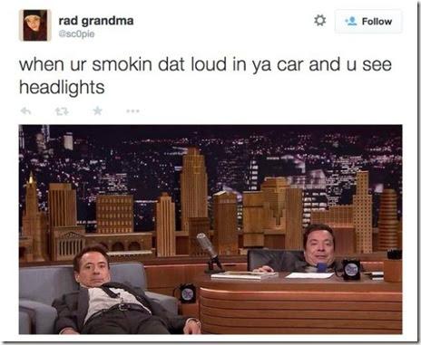 smoke-weed-funny-003