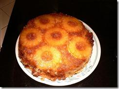Pineapple_upsidedown_cake_9