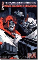 P00003 - The Transformers_ All Hai