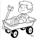 Wagon_Boy.jpg