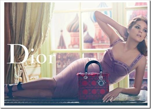 marion-cotillard-lady-dior-handbag-campaign