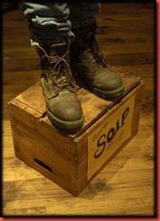 soapbox-image
