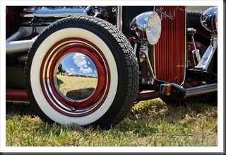 2011_IBC_Car_Show-72-blog