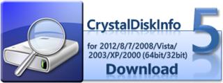 CrystalDiskInfo-en