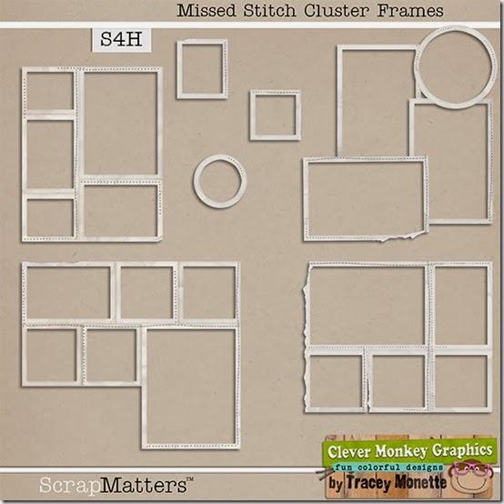 tm_missed-stitch-cluster-frames