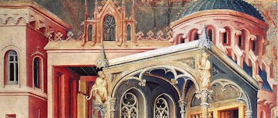 Melchior_Broederlam_-_The_Annunciation_(detail)_-_WGA03229.jpg