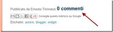 commenti-blogger