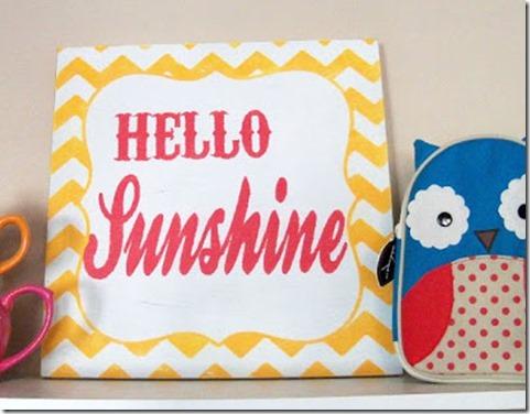 subay-art-hello-sunshine