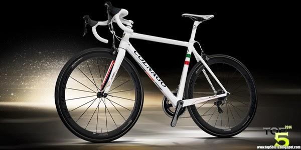 Colnago C60 Italia (6)