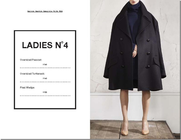 Maison_Martin_Margiela_H&amp;M_Page_04