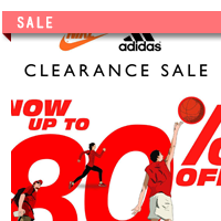 EDnything_Thumb_Sports Central Clearance Sale
