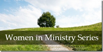 Women-in-Ministry-Series