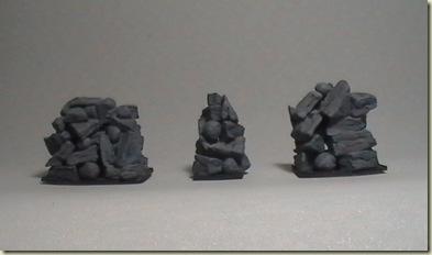 Paredes de Pedras (14)