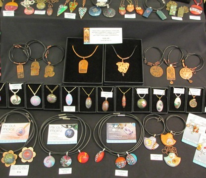 nicola-morse-jewellery-2_thumb2