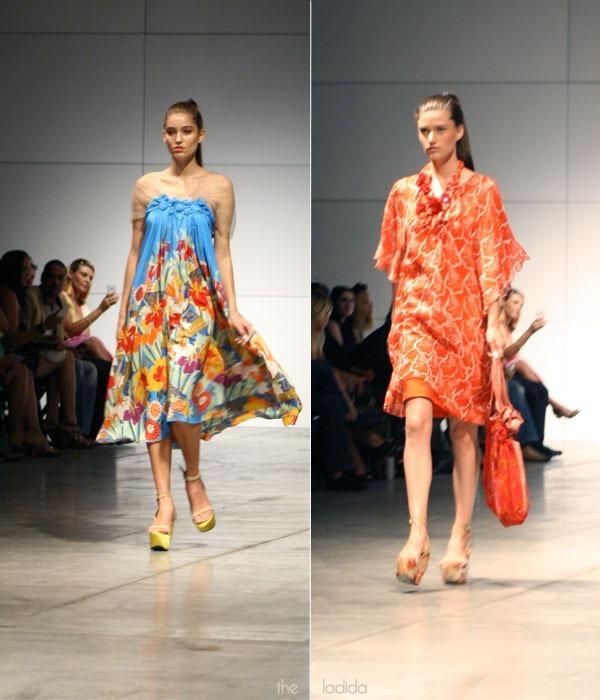 Fashion Palette 2013 Sydney Akira (2)