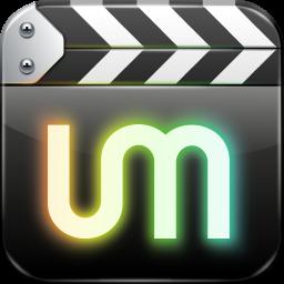 av_umplayer_256