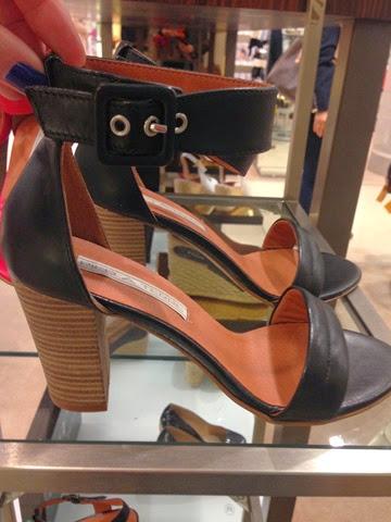 PiedaTerre-sandals