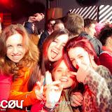 2015-02-07-bad-taste-party-moscou-torello-164.jpg