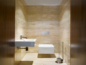 lavabo-de-diseño-minimalista
