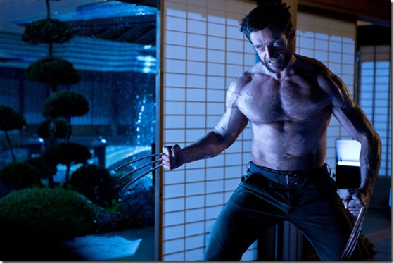 hugh-jackman-in-the-wolverine_5