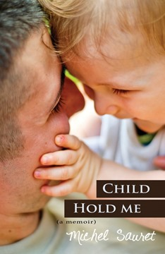 Child-Hold-Me-Cover-667x1024