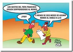 papa francisco 3 (5)