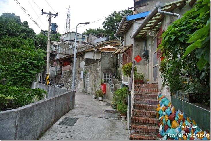 寶藏巖國際藝術村 (11)