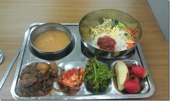 korean-private-lunch-5