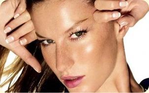 maquillaje-nariz-trucos-afinar-Gisele-bundchen-300x181