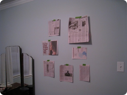 gallery_paper_athomewithh
