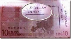 20140301____banconota_napoli