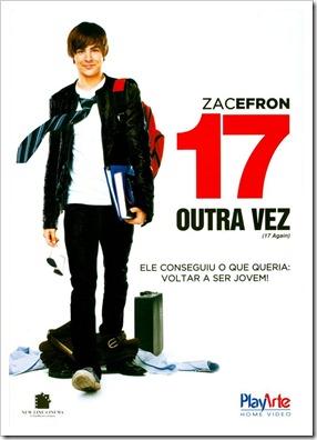 17_Outra_Vez